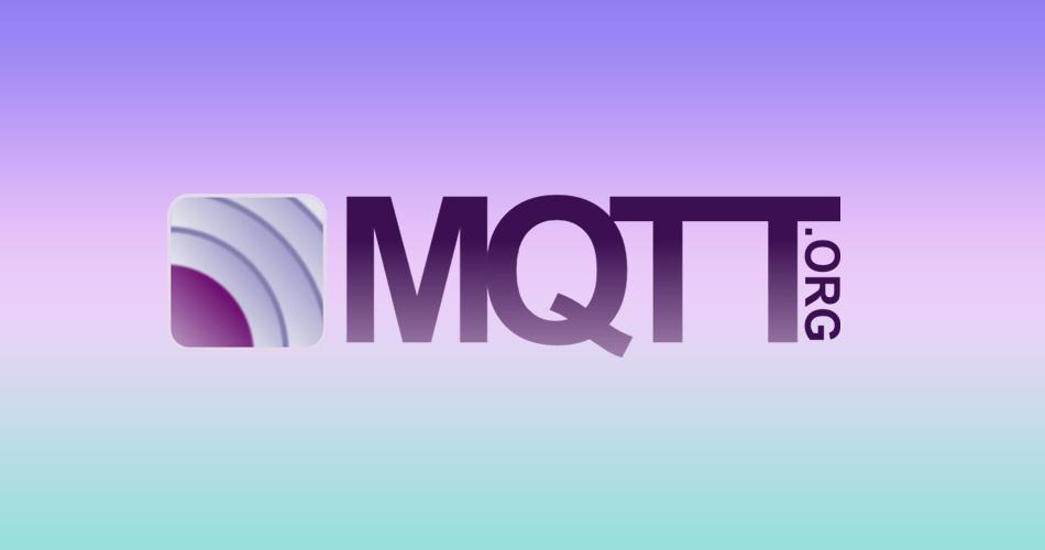 install secure MQTT Broker on Ubuntu - domain name