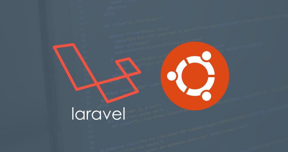 How to Install Laravel PHP Framework on Ubuntu