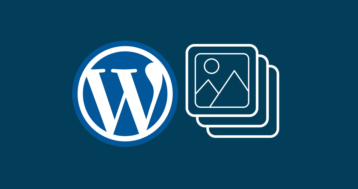 Remove Featured Images Globally From Posts in WordPress