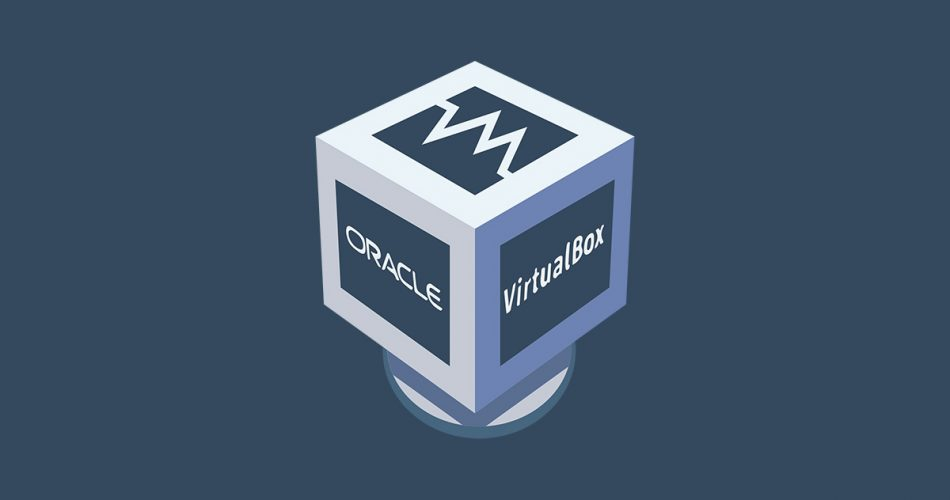 Install VirtualBox Guest Additions on CentOS 8