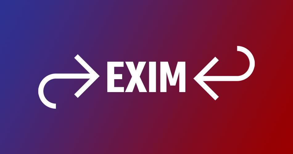 Solve Exim mail bounce back - retry time not reached