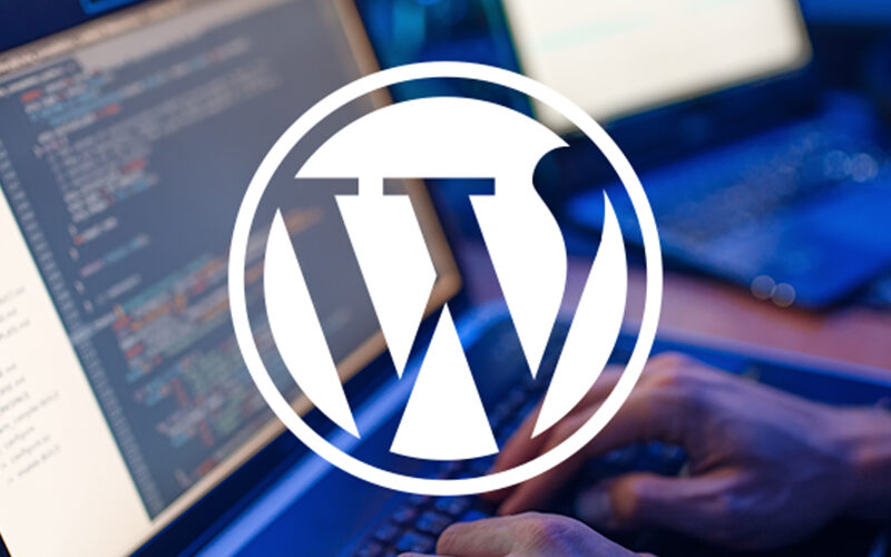 The Ultimate WordPress Security Guide 2020