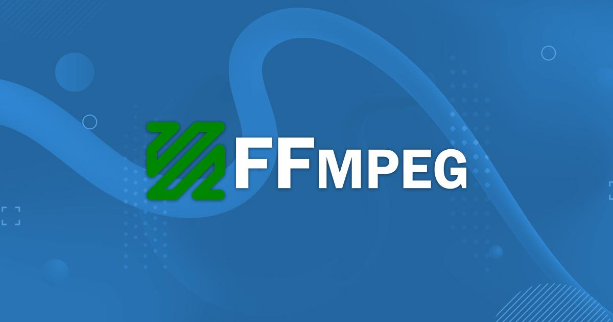 How to Install ffmpeg Centos 8 | Linux Server Management
