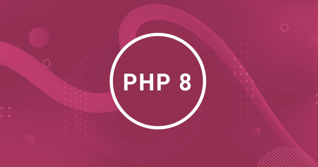 How to Install PHP 8 on CentOS 8 Linux system