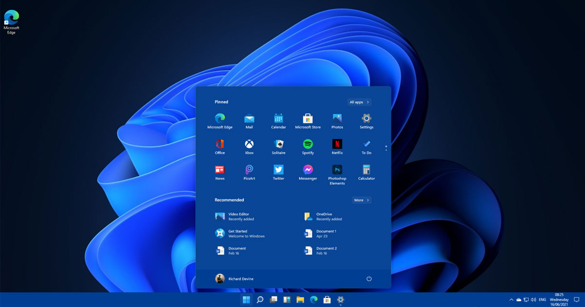 How to Download and Install Windows 11 On PC/Laptop