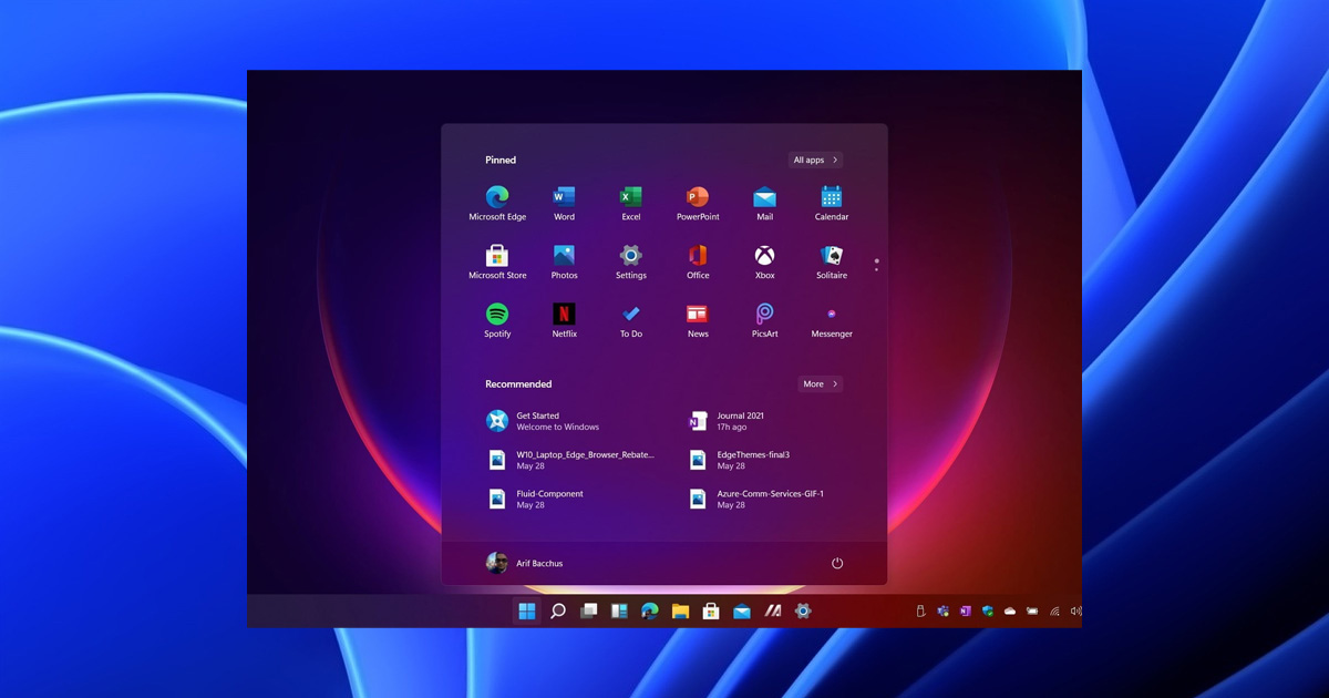 Windows 11 Free Download In Pakistan Official Release Date, Upgrade WIN 10, 7, 8