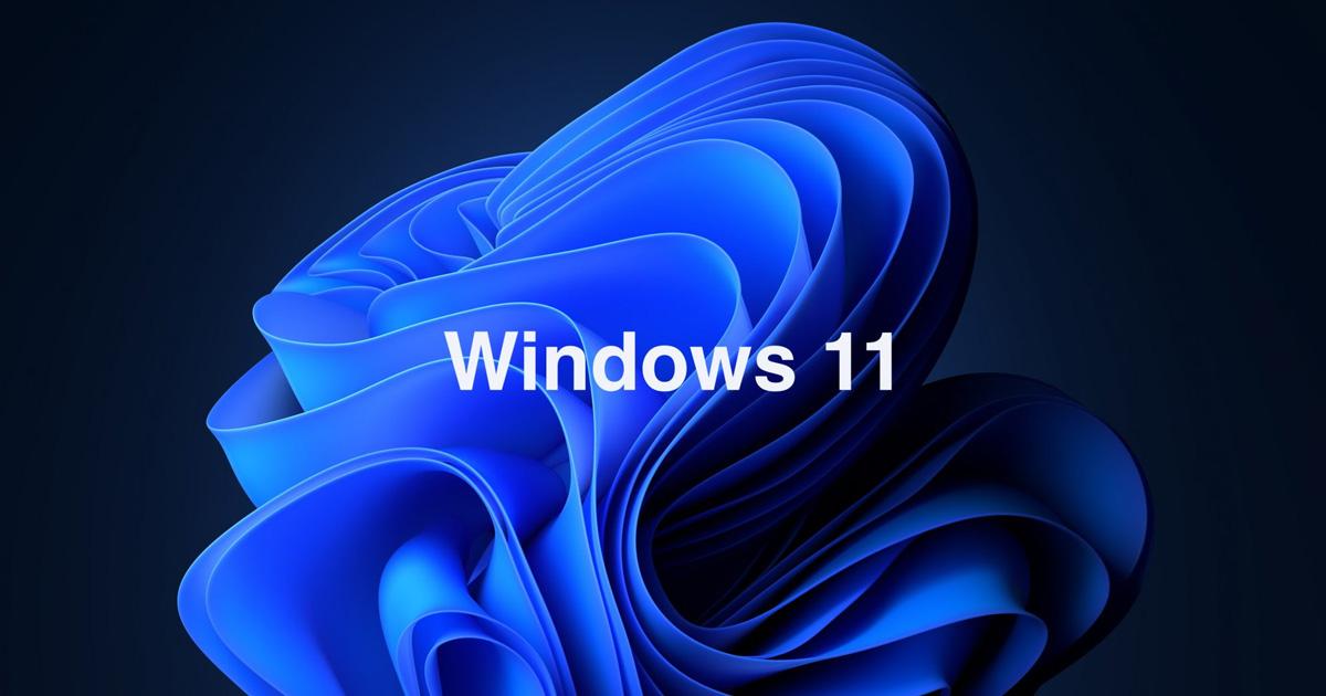 Windows 11 ISO Download 32/ 64 Bit Free Leak, Release Date