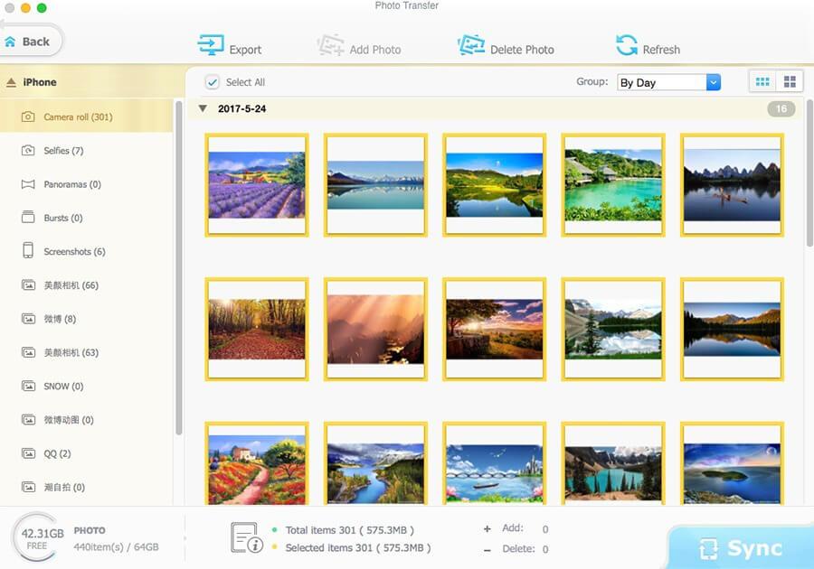 MacX MediaTrans 7.4 Full Version Free Download