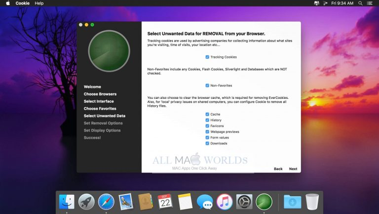 Cookie-6-Free-Download-for-macOS