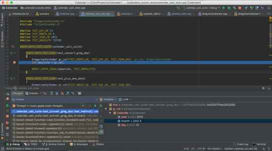 JetBrains CLion 2020 for Mac Full Version Download