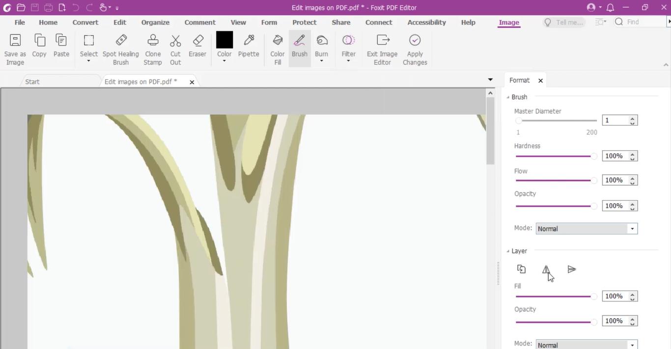 Foxit PDF Editor Pro 11 Download Free
