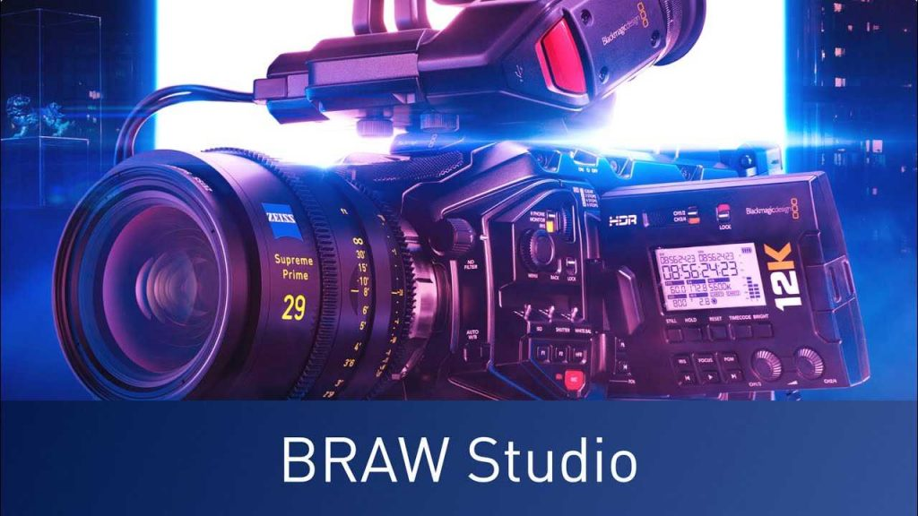 1628492713 960 AEScripts BRAW Studio v241 WINMAC Full Version Free Download