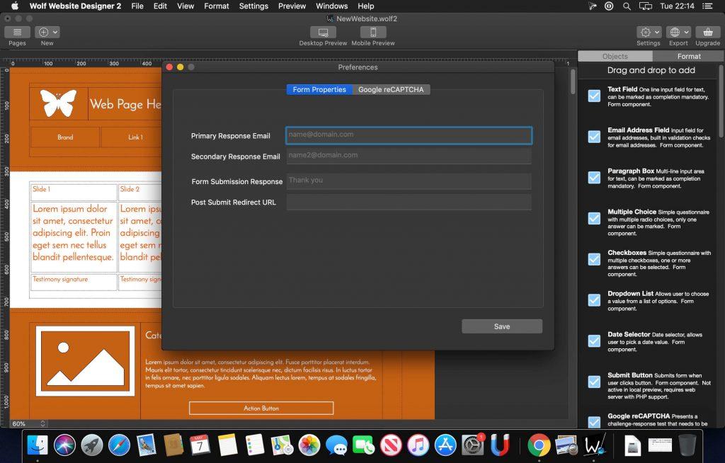 Wolf-2-Offline-Installer-Free-Download