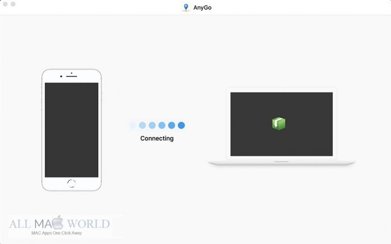 AnyGo-4-for-macOS-Free-DownloadAnyGo-4-for-macOS-Free-Download