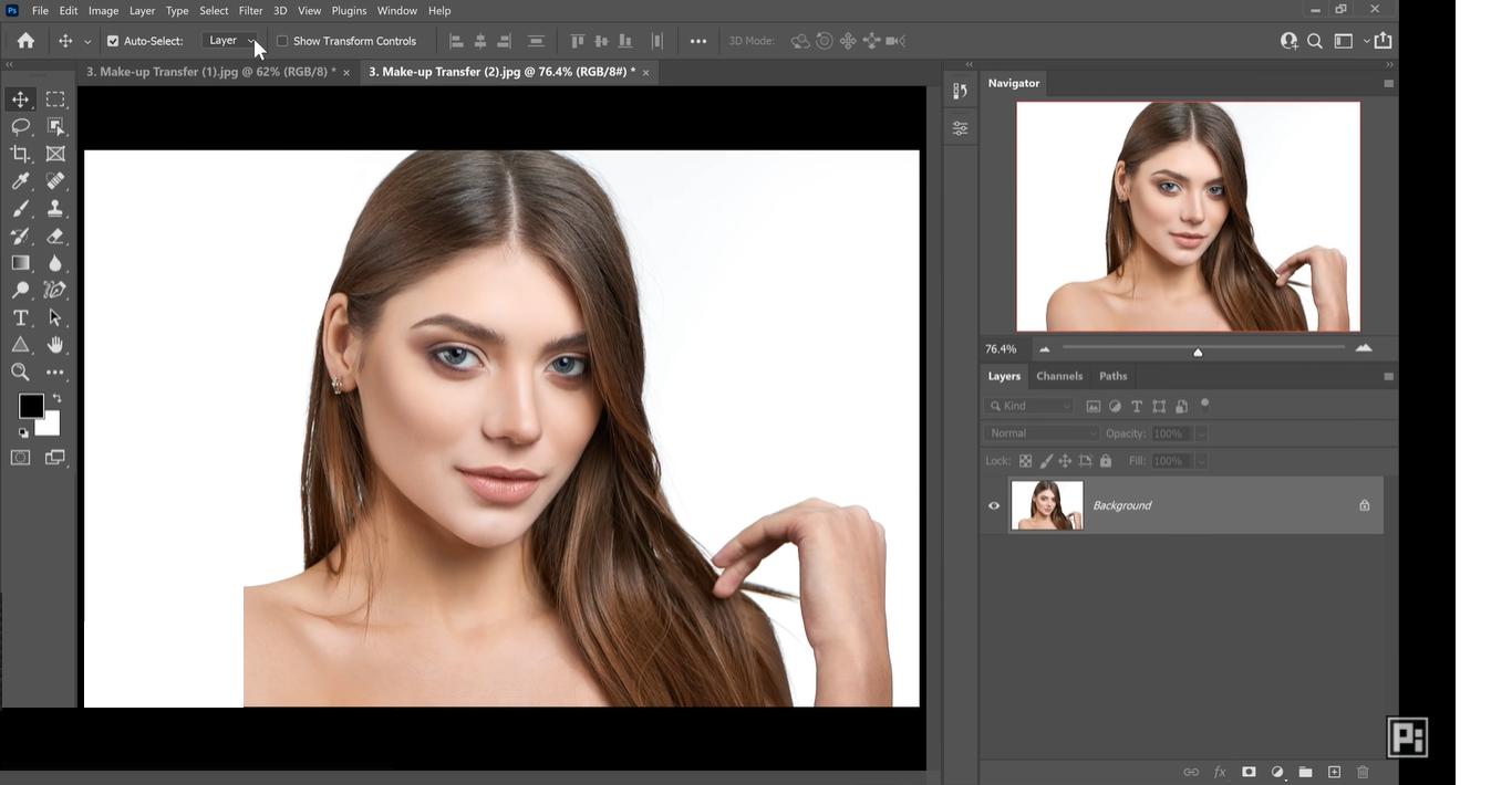 Adobe Photoshop 2021 v22.3.0.49 Free Download