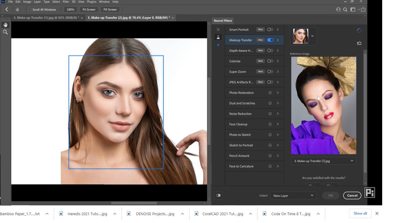 Photoshop 2021 v22.3 Free Download