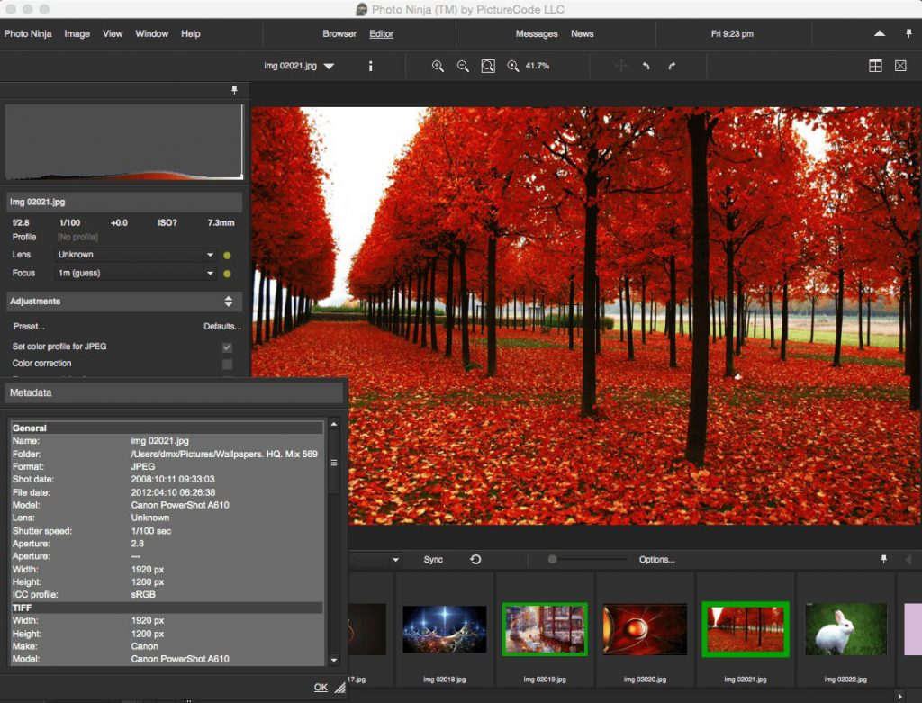 PictureCode-Photo-Ninja-for-for-Mac-Free-DownloadPictureCode-Photo-Ninja-for-for-Mac-Free-Download