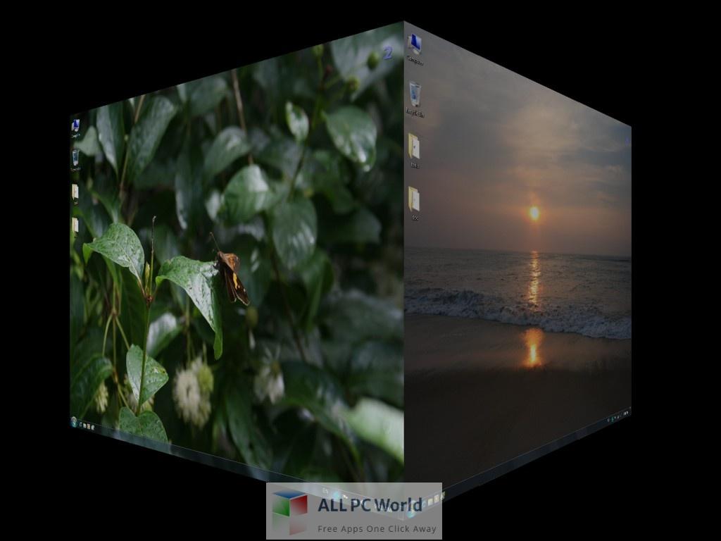 goScreen Corporate 16 Free Download