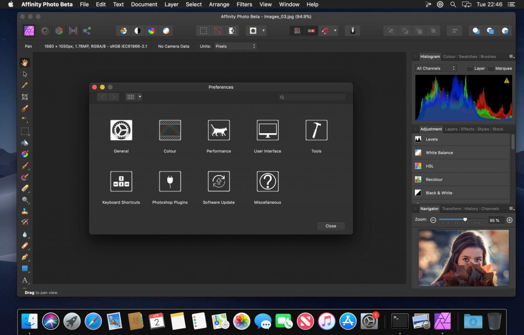 Affinity-Photo-MacOS-Offline-Installer-Free-Download