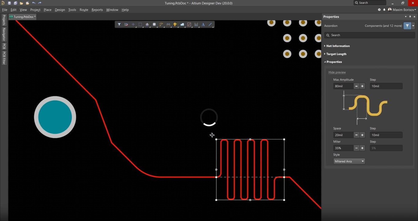 Altium Designer Free Download