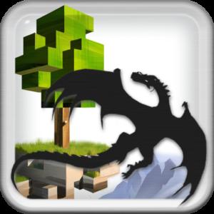 Block Story Premium v13.1.0 (Mod - Money)
