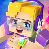 Blockman GO : New Bed War v2.7.2 (Last update)