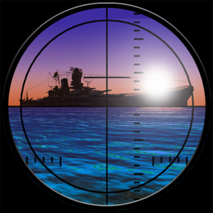 Crash Dive 2: The Silent Service v1.2.6 (Mod -Money)