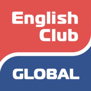 English Club TV Mod APK v1.4.6 (Full Unlocked)