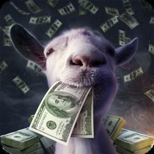 Goat Simulator Payday v2.0.3 (Last Update) + Obb