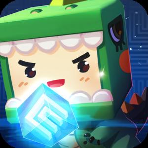Mini World: CREATA v0.54.1 (Last Update) + Obb