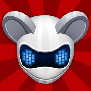 MouseBot v2021.08.11 (Mod - Money)
