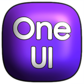 One UI 3D - Icon Pack v2.4.2 (Patched)