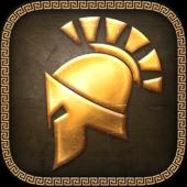 Titan Quest: Legendary Edition v2.10.3 (Mod - Money)