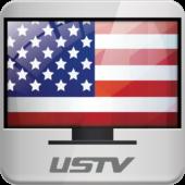 USTV Pro - Free TV for everyone v7.0 (Mod)