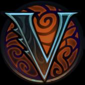 Vengeance RPG 2D v1.3.0 (Mod - Money) + Obb