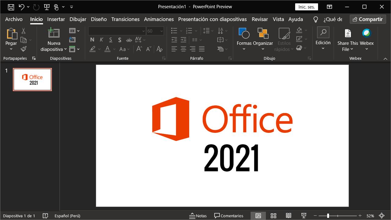 Windows 11 Pro + Office 2021 Download