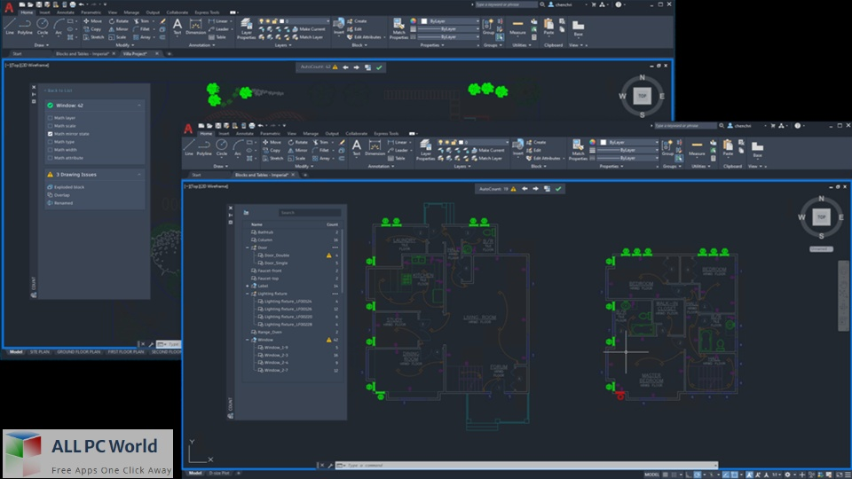 Autodesk AutoCAD Electrical Free Download
