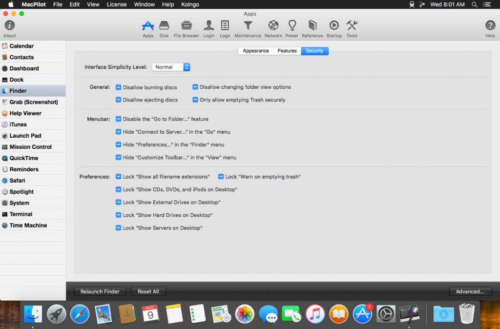 MacPilot--Free-Download