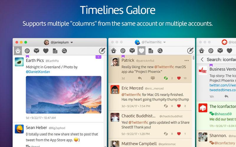 Twitterrific-for-Mac-Free-Download