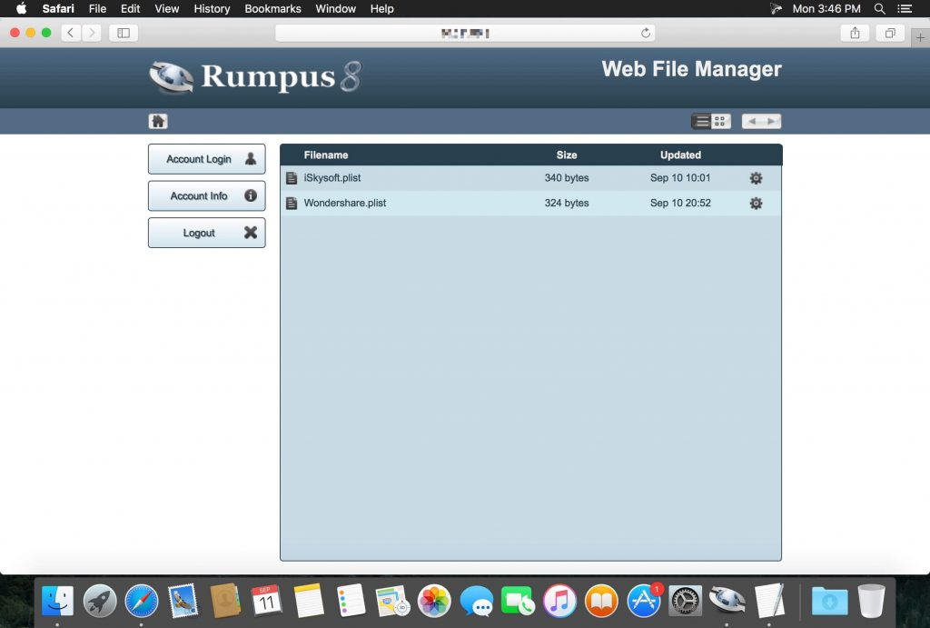 Rumpus-Pro-for-Mac-Free-Download
