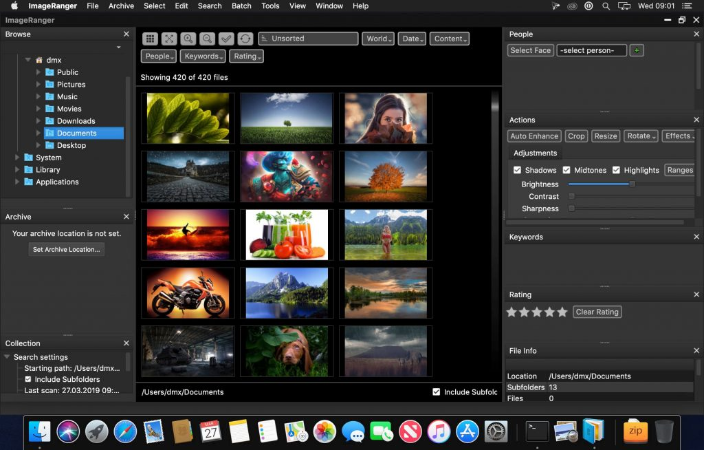 ImageRanger-Pro-Edition-for-Mac-Free-Download