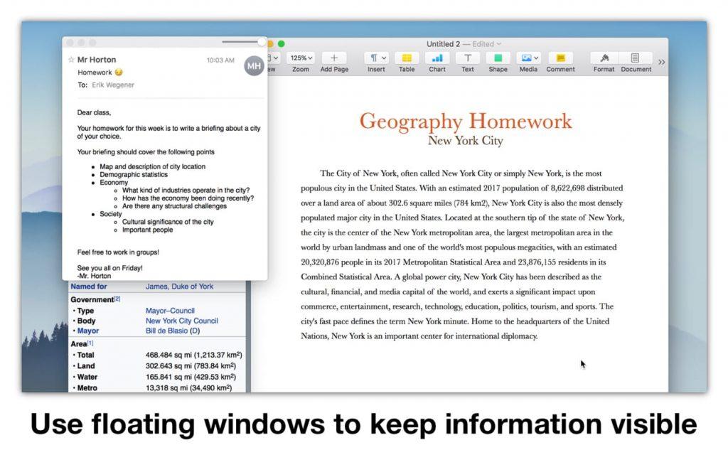 FinalShot-2-for-Mac-Free-Download