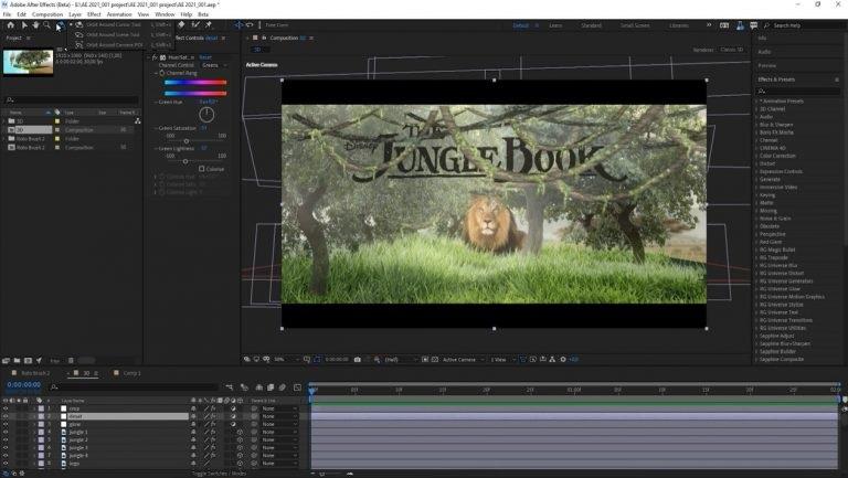 Adobe-After-Effects-2021-DMG-Download-AllMacWorld.com