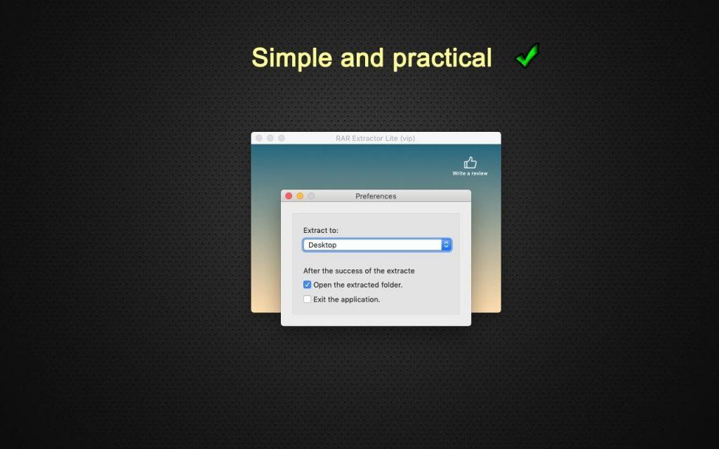 RAR-Extractor-6-for-Mac-Offline-Installer-Free-Download