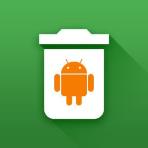 APK Uninstaller Android v2.07 [Mod]