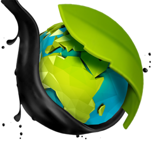 ECO inc. Save the Earth Strategy game v1.2.066 (Paid)