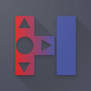 HandyGamePad PRO APK mobile gamepad v4.13 [Mod]