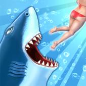 Hungry Shark Evolution v8.8.0 (Mod - Unlimited Gems)