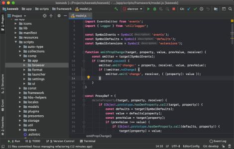JetBrains AppCode 2020 for Mac