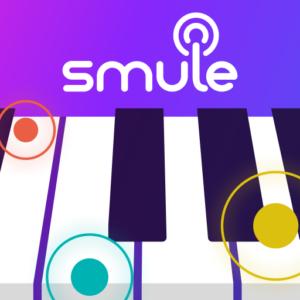 Magic Piano MOD APK by Smule v3.0.9 (VIP)